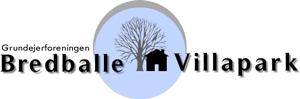 Bredballe Villapark